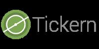 Tickern - Sport Liveticker