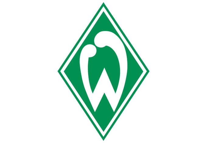 Svw Bremen