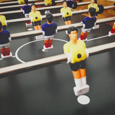 Der Erfolg einer Sportwette hat viel mit Geschick und Erfahrung zu tun.